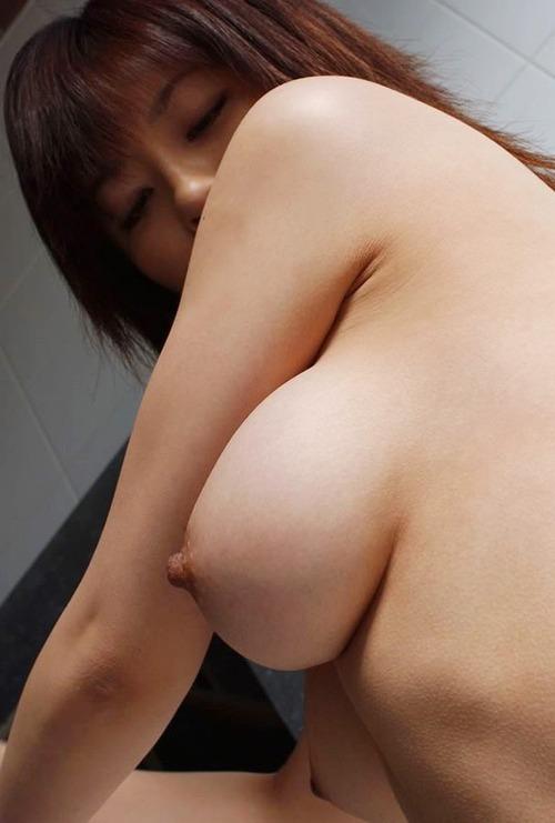 Ảnh Sex Chơi Gái Xinh