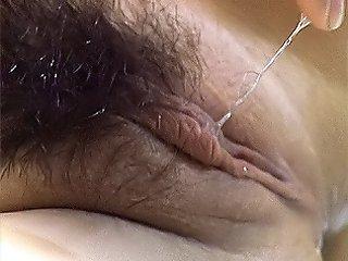 Ảnh Sex Địt Nhau