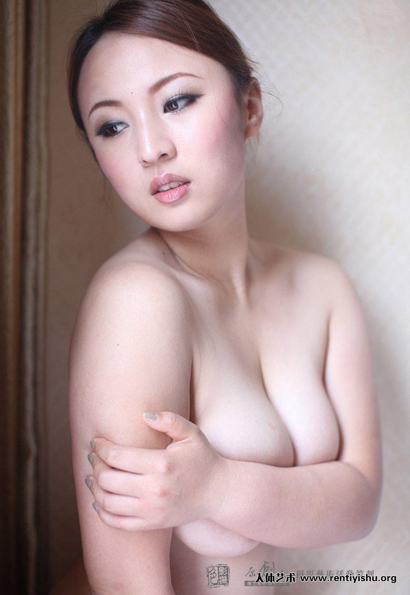 Ảnh Sex Gái Xinh