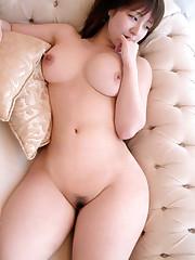 Ảnh Sex Bướm Đẹp