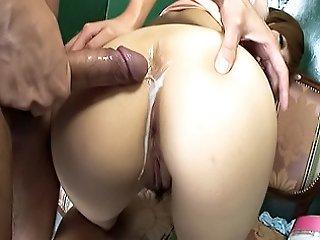 Ảnh Sex Hiếp Dâm