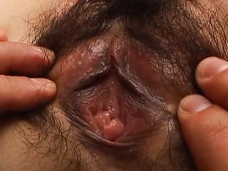 Ảnh Sex Lồn Đẹp
