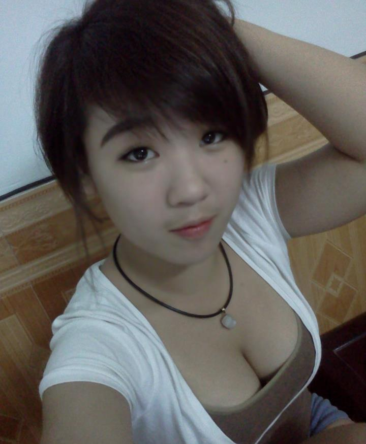 Ảnh Sex Teen Việt Nam