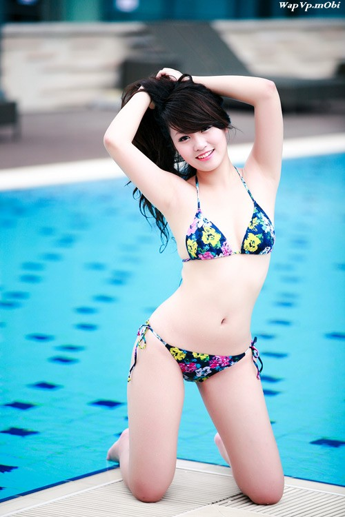 anh sex han quoc, tai anh sex nhat ban, kho anh sex moi nhat, xem anh sex, anh sex dep, hinh sex dep nhat, hinh sex dep, anh sex ola, tai anh sex ola, anh sex nu sinh